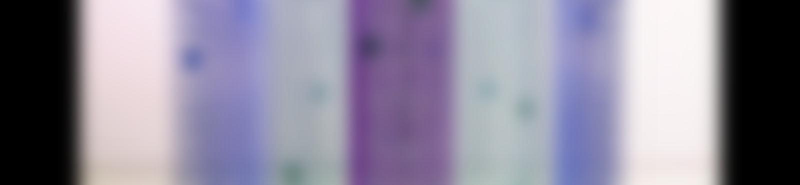 Blurred 55d89313 06b1 4634 a930 9a659ac6bc38