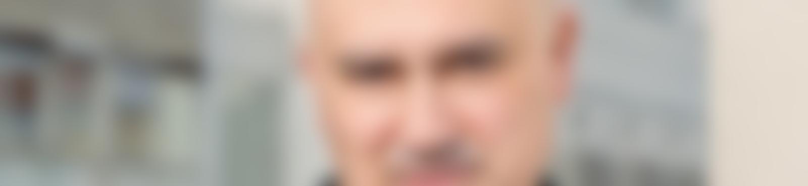 Blurred a38685a8 5c62 41fd 990c 7eaa67ba17e7