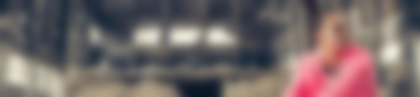 Blurred ee8fa993 f0f6 4f47 95f3 b7cae0d1ab0c