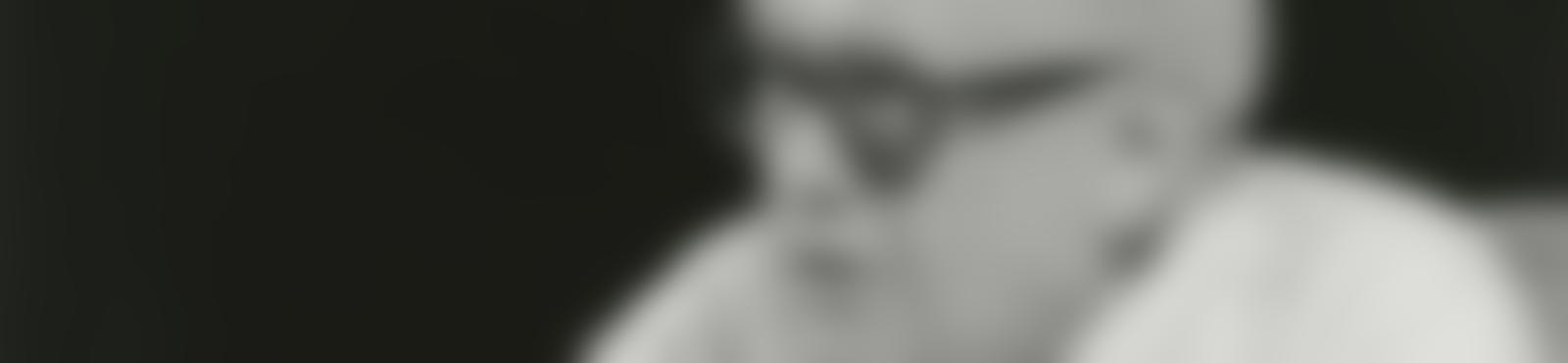 Blurred 0e0c22ef 1119 4fdb 92cd 4a31b9dc9a45