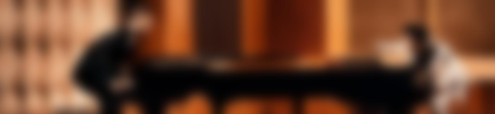 Blurred bf2a5b90 246c 462d a6c2 c84a37d01ddf