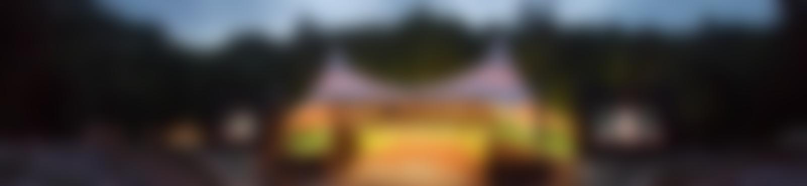 Blurred 92f0afb9 7c1a 442e 809f d701667dfbaf