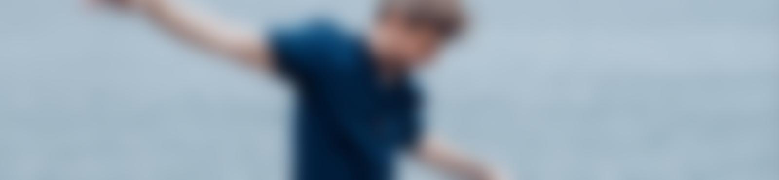 Blurred 3c3f3390 43db 4c75 8d69 3c08e0707cd5