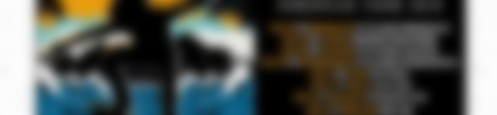Blurred affb9561 0a85 4f01 8dd7 d76b0f46f4d8