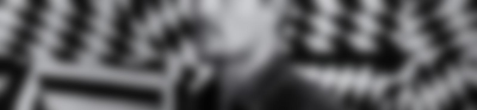 Blurred 7855ddac 70be 43e6 ae8b 7087ad6c0e77