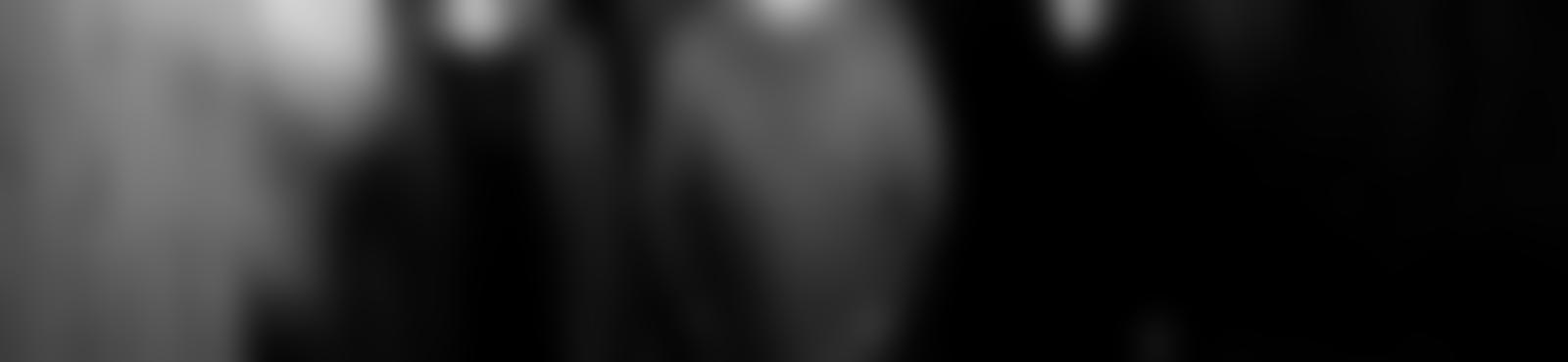 Blurred a272e455 60cd 46a9 a51b 57506b2592cb