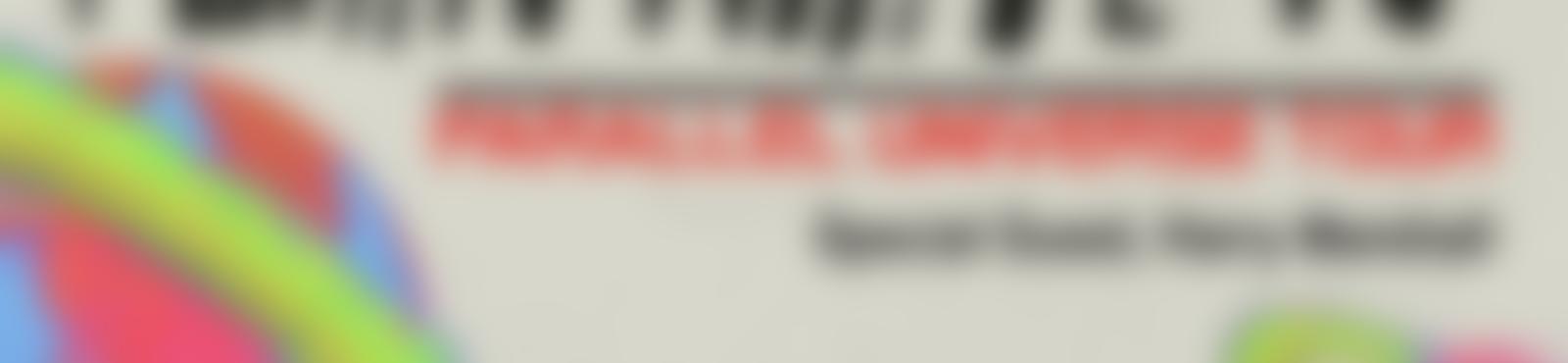 Blurred 09e2ba53 6ded 499c a140 70d05e0277ab