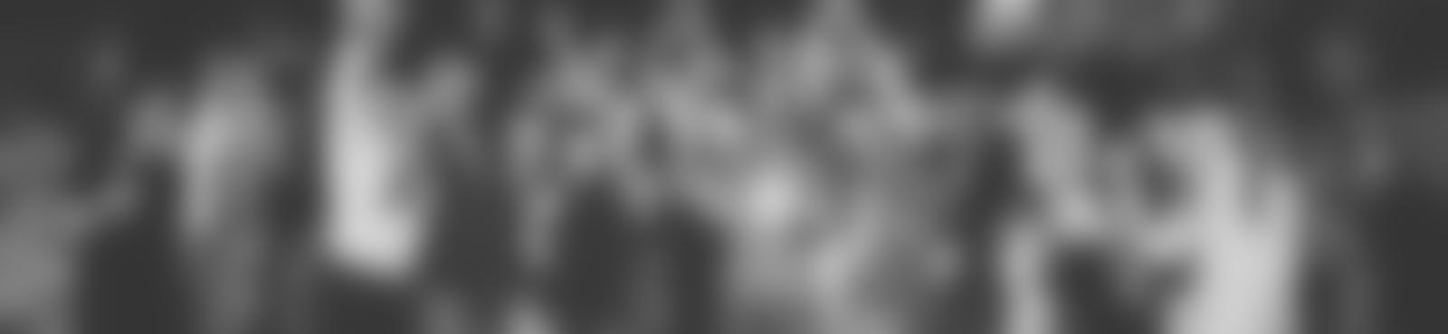 Blurred d2849f1e 22eb 4871 9c2f b715ec3cda71