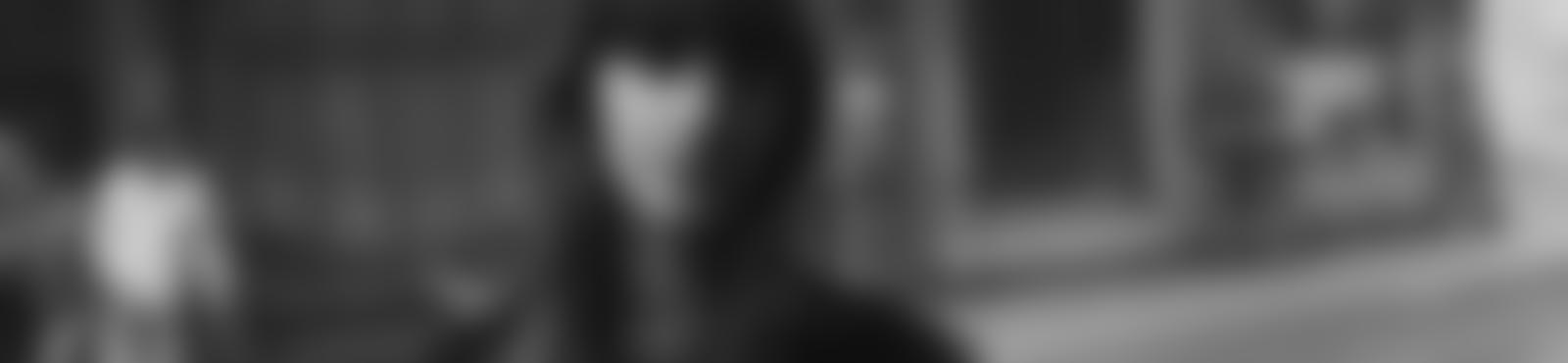 Blurred 46a1cdae 38fe 41b1 bb8f 4f42dffb52c5