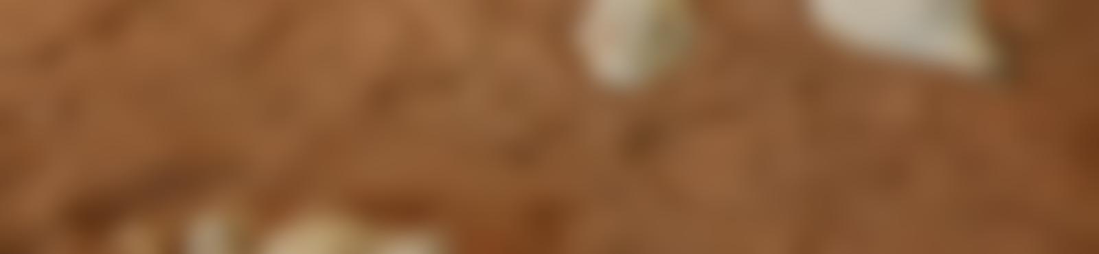Blurred 5845dbaf faec 4f22 8ad8 b23c9282a2c6