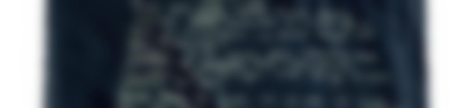 Blurred be8071c9 83df 4b92 b57d 40de41315130