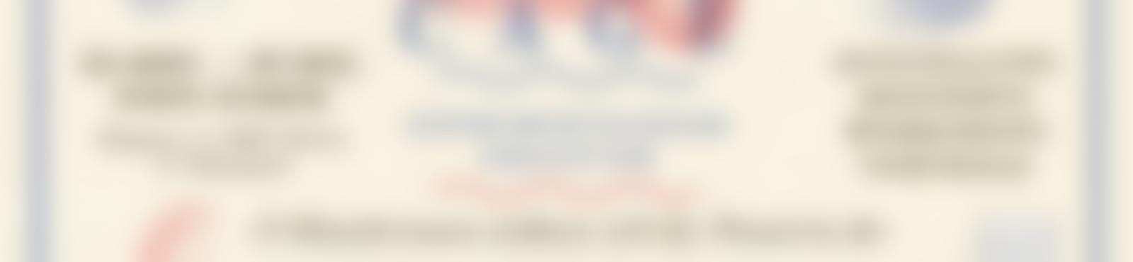 Blurred bfa60bf6 3151 4095 a3f8 db2cfb8ad67f