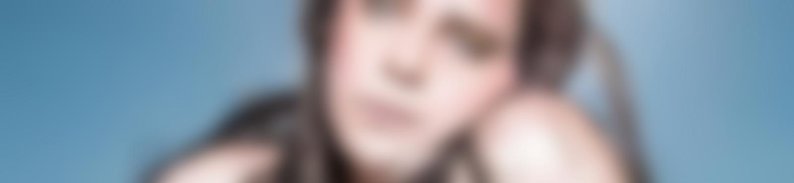 Blurred 9f6c0ac9 caa9 4478 aae3 94ca1fc3cd4d