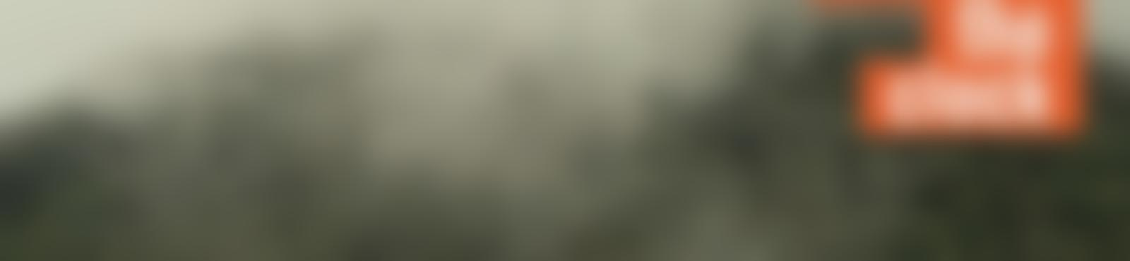 Blurred 67ab4ac3 192d 4984 b39b 449cfa19338a