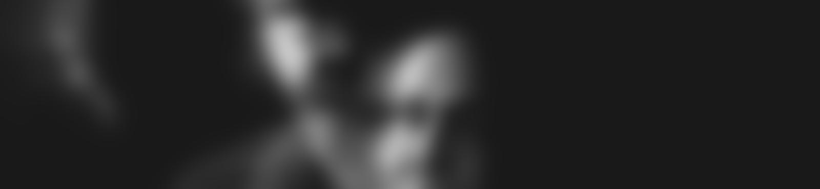 Blurred 0eb990e4 4a92 445d 920e a6ccf56d1740