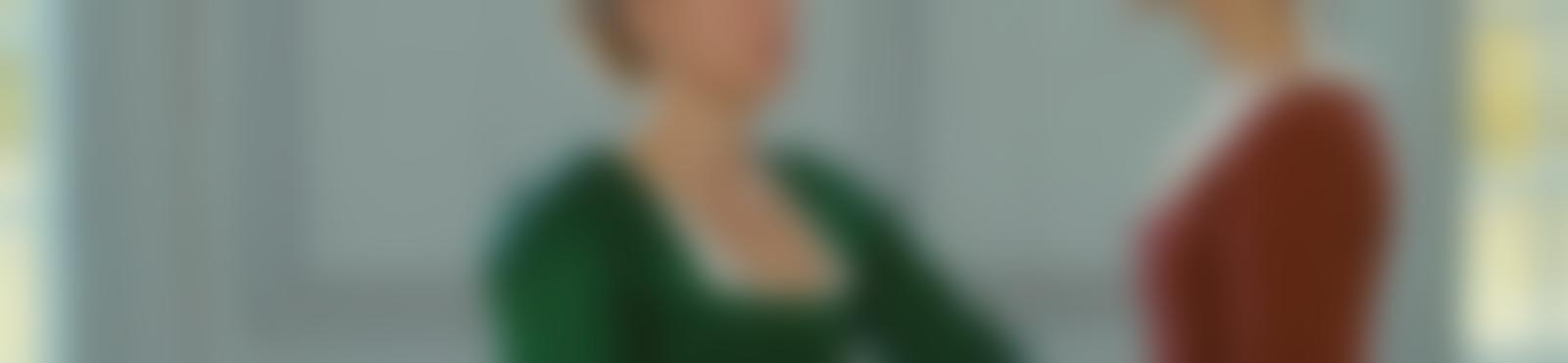 Blurred e1a4477e b7bc 42b7 a0d0 625ac9f955c0