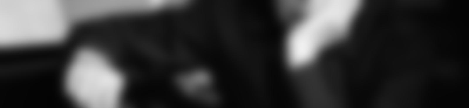 Blurred ba302d26 3d52 4577 89be dc07d8558e80