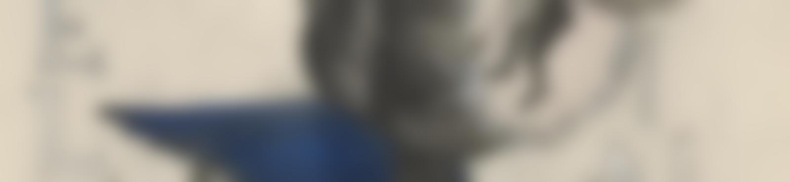 Blurred 1eaf5817 bd56 407b 8ec5 2253a19ea9fb