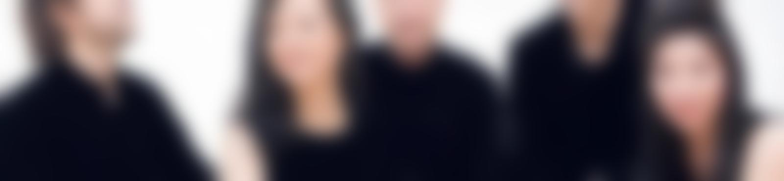 Blurred b4ae8d82 5518 49f0 8d2e 00eb9170f933