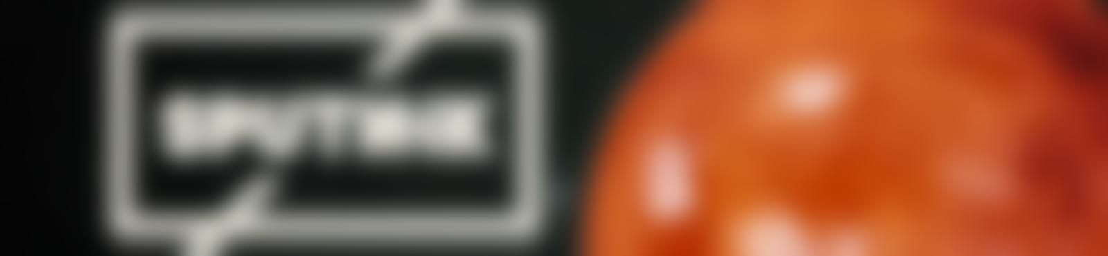 Blurred 64b1b716 d56a 487b a4fd 126267b29539