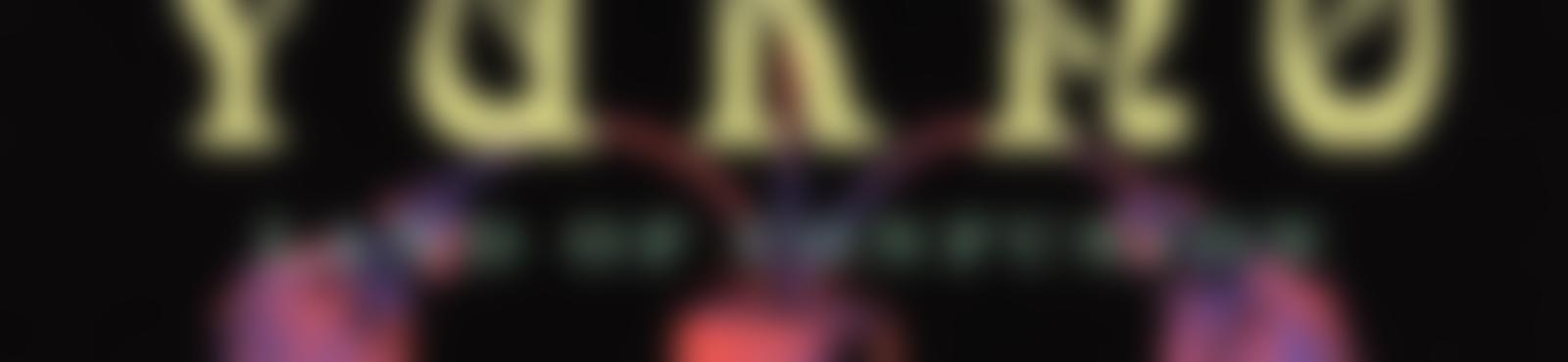 Blurred 83900eab 6fca 4908 bd23 e4a79862af1d
