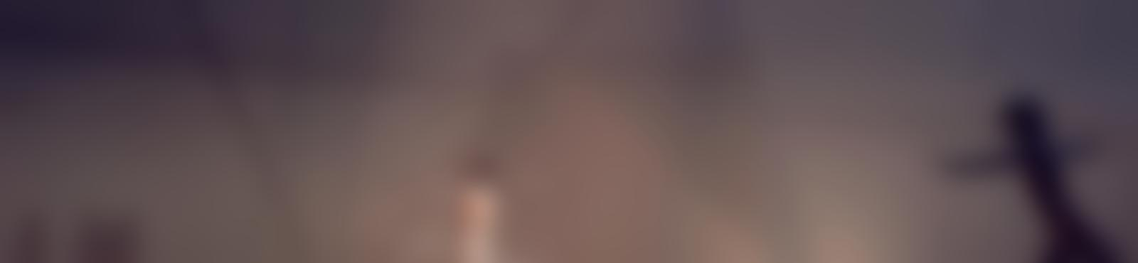 Blurred 5ad823a3 078f 496d bd8a e94e0b32392a
