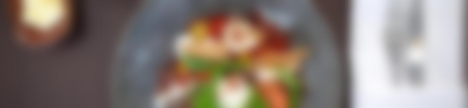 Blurred 838f7d0b 0ed0 404d a219 87b5fbec94b0