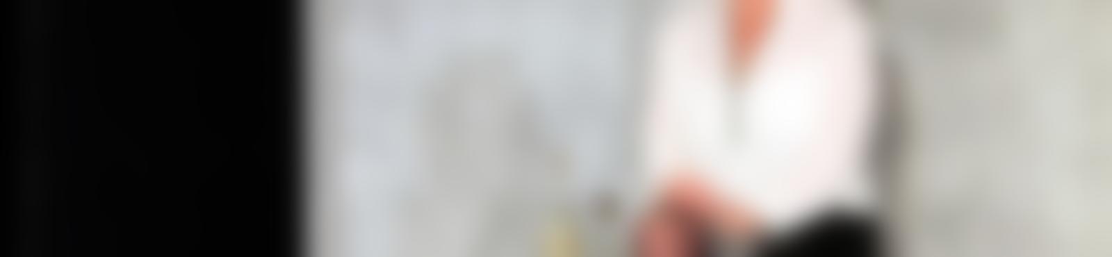 Blurred c464b213 f09b 4697 85f7 10f44cc7e44a