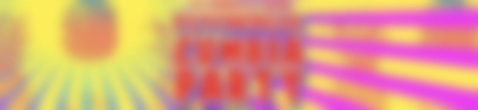 Blurred 5590b8c3 5198 4dd5 bd93 22034c41d77b
