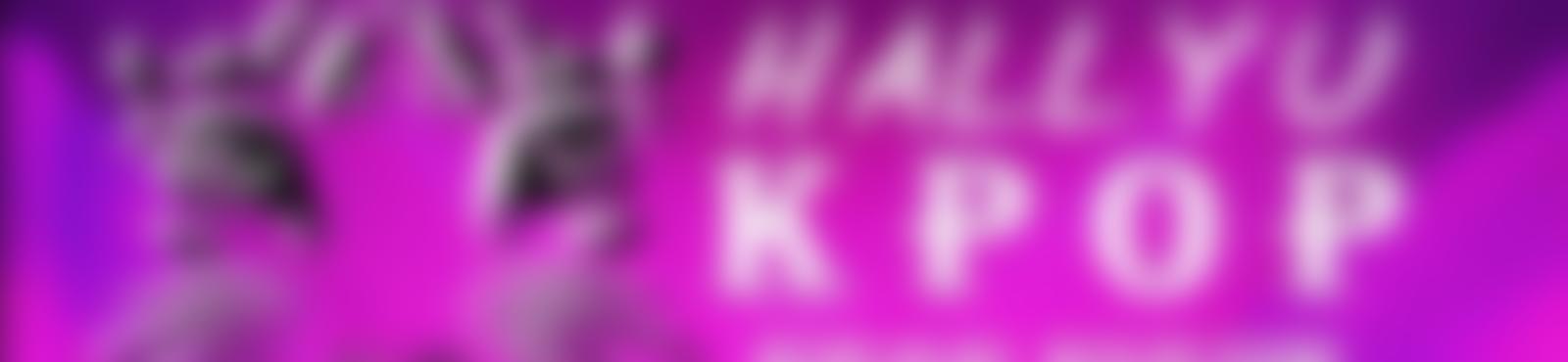 Blurred 1fccde9f 9237 4257 ad53 6a068e253bbf