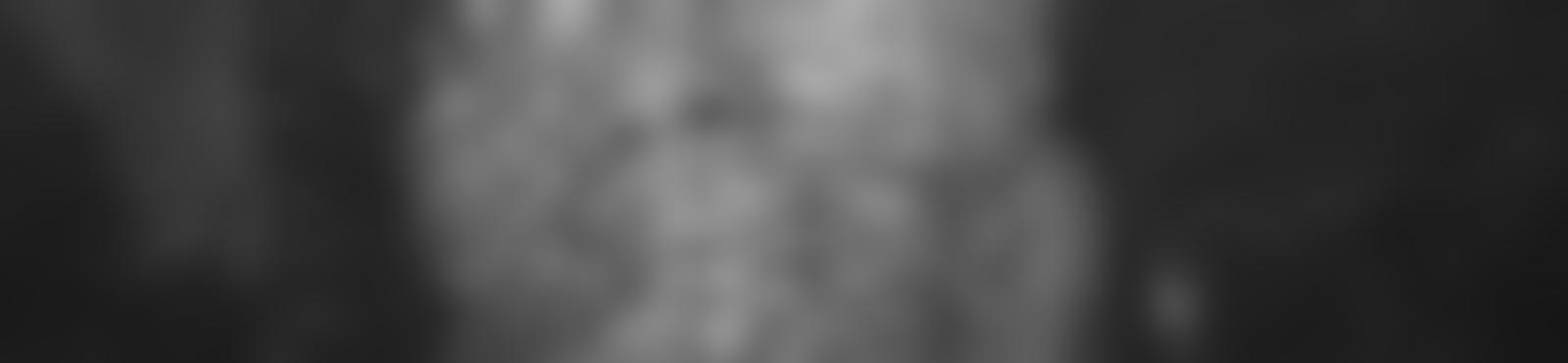 Blurred ad8e2673 ab02 4cef 88fc d2dc5967b8c5