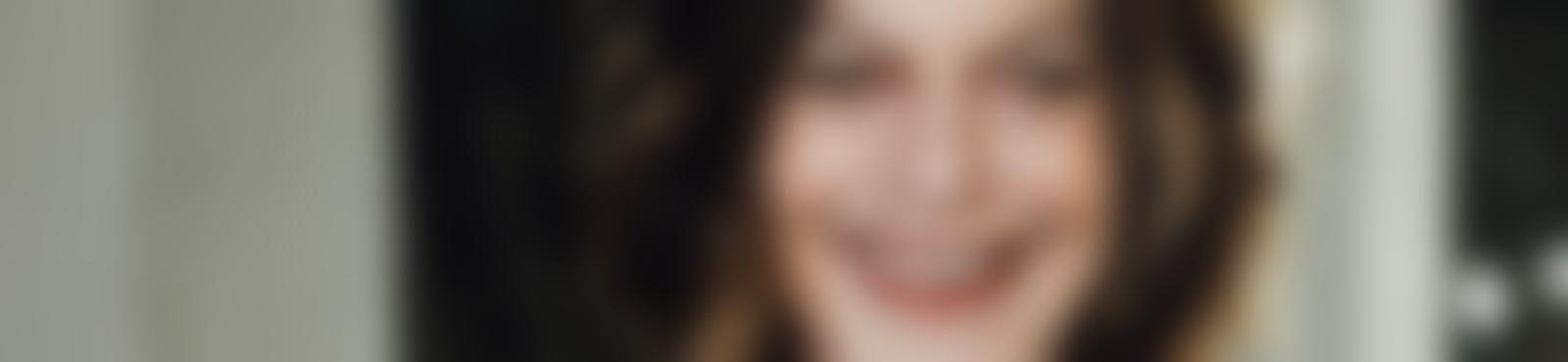 Blurred 8c1eebd5 7b21 4b6b 9e2d 950a5713b575