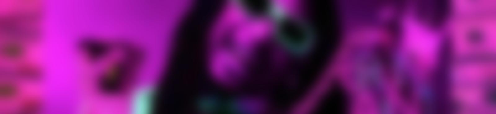 Blurred ffd45a46 8b9f 4354 b5e1 fcad78dc7386