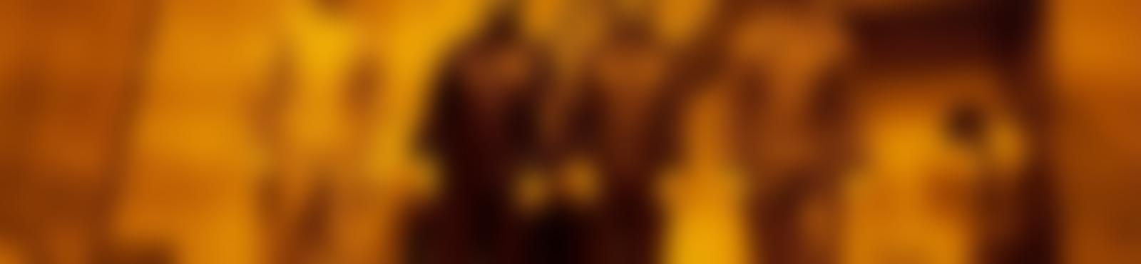 Blurred a10474b9 f346 4859 bf8c 057a190d978d