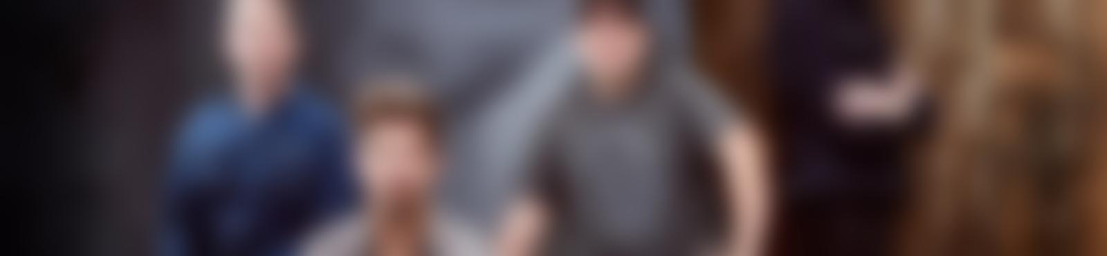Blurred 1333d059 9424 4dee b20e da96c2652641