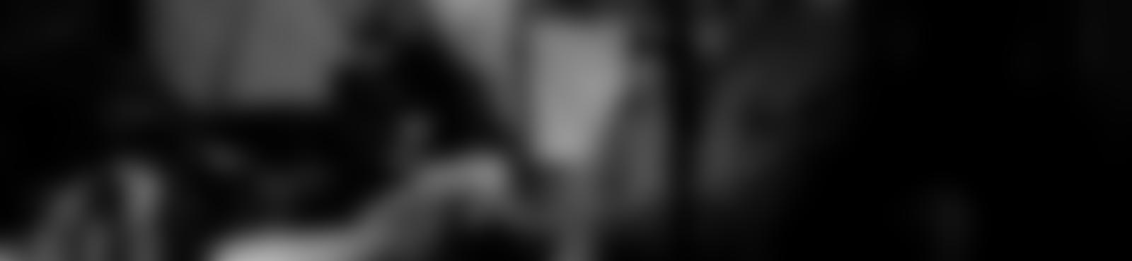 Blurred 7dcdcf26 18b0 4ce7 b934 59802169059a