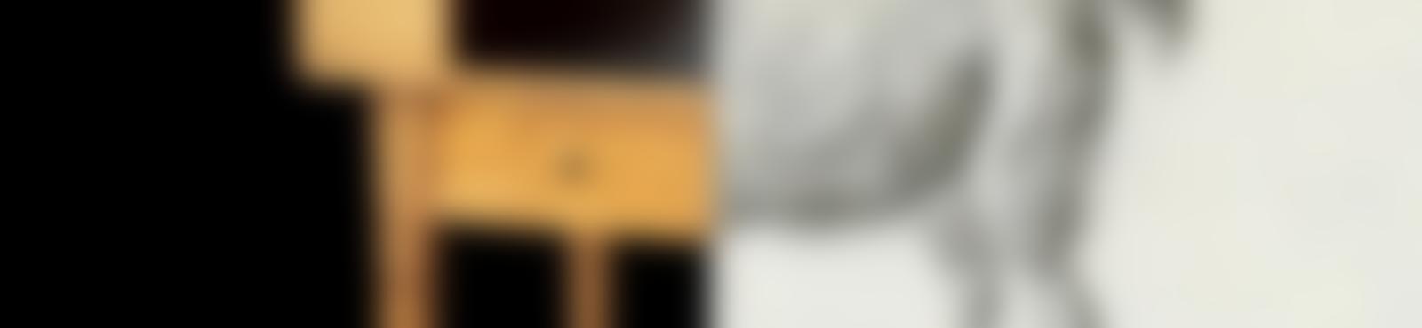 Blurred 9cbbdfe0 2099 4d84 a651 094ae2f10235