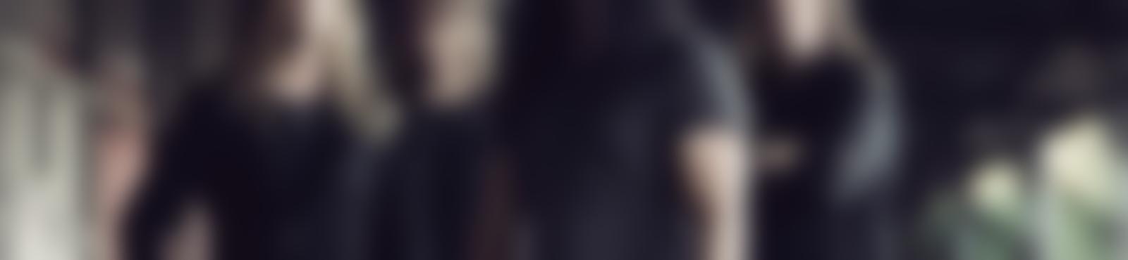 Blurred b5166a72 9d0b 40b7 a886 b287f4a2dcc7