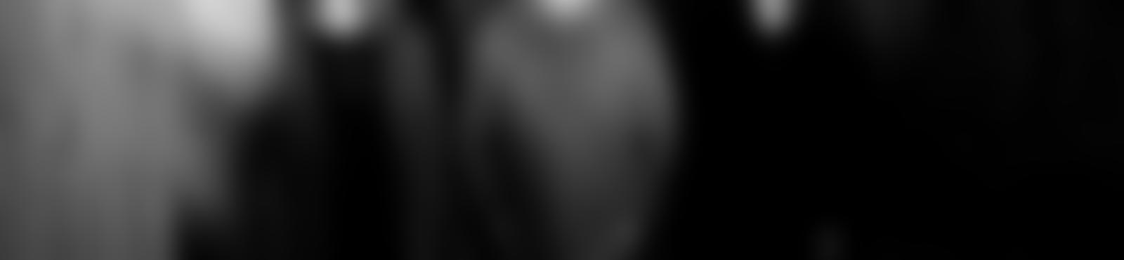 Blurred 146f9d84 421a 459c a79a e53ecdf36ec1