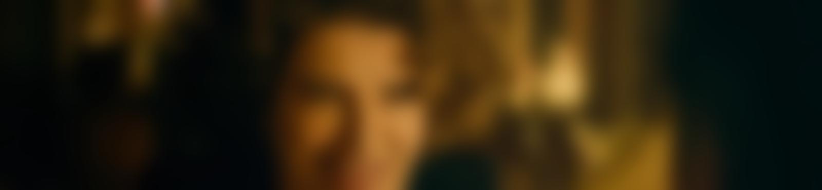 Blurred 6516040c 02f9 4bbe 9ddd 6f8905b0a5c4