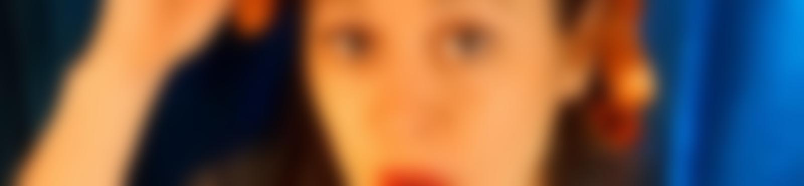Blurred c3981b9d 7db8 4d79 b5f8 43c3b0a0cab8