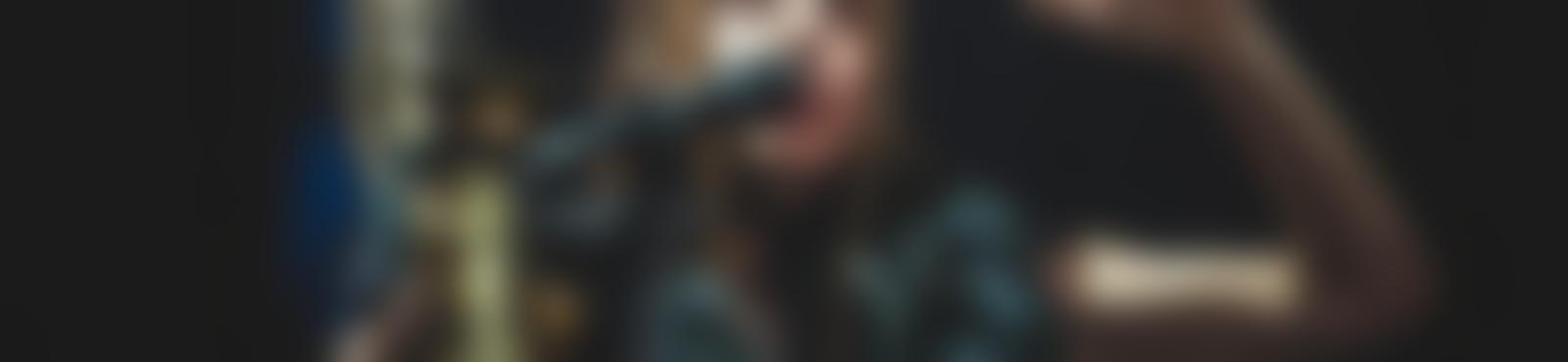 Blurred b370da52 a376 4635 a8cd bfb987509693