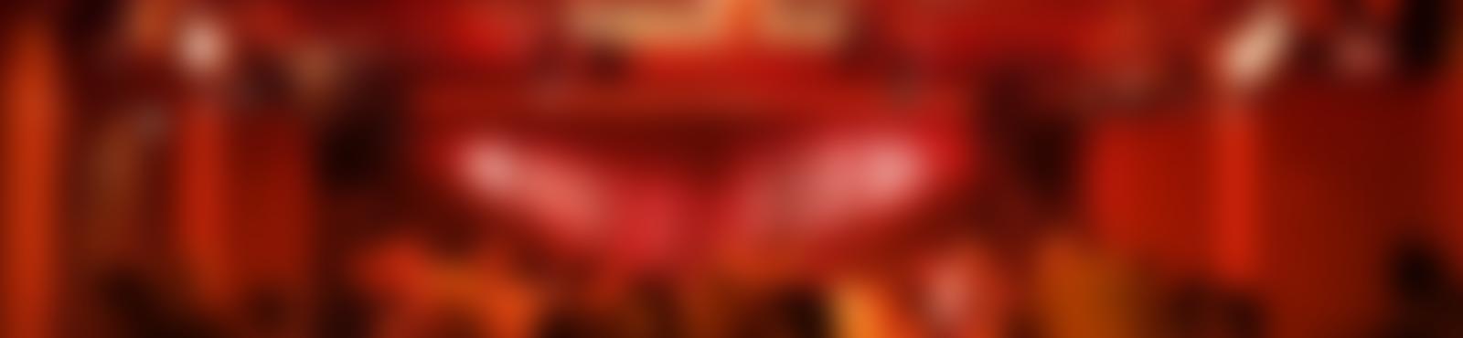 Blurred 1519813b 729f 43e0 9f0f 61da80dc4700