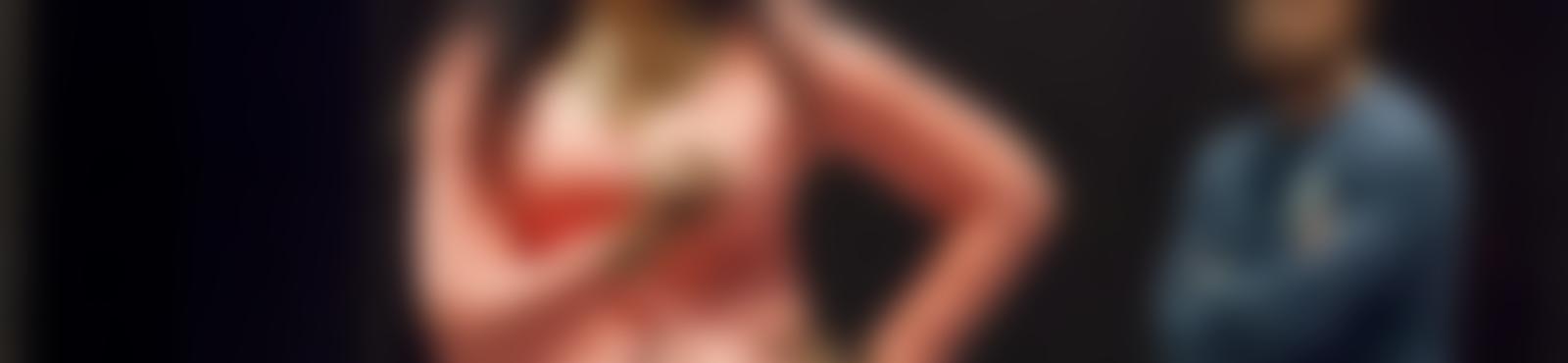 Blurred 8cc54fde 2bdd 4881 bf0a de85703ede3e