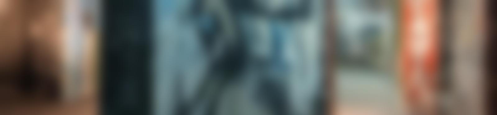 Blurred 6410821f 0691 4d1a 9d13 1049479829d5