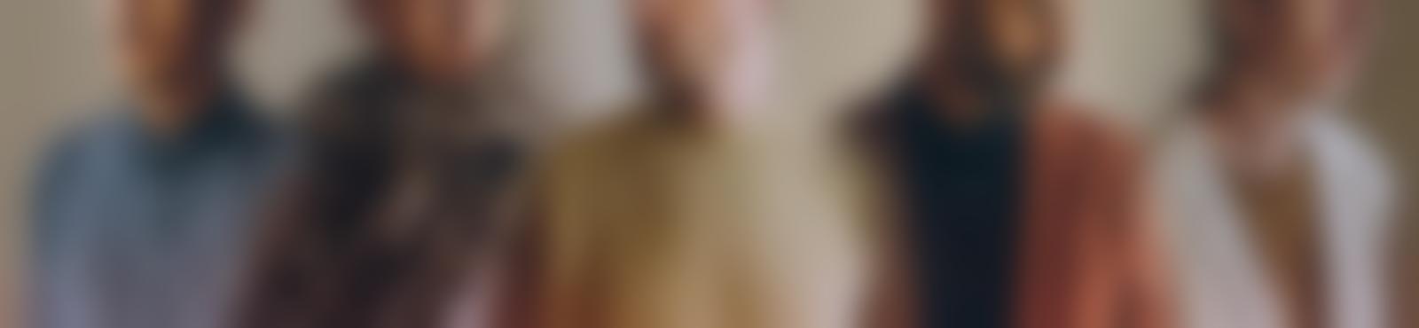 Blurred 62c973b9 a761 4233 826c 44030507ff36