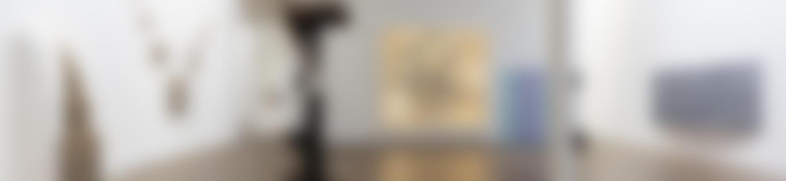 Blurred ead06891 140d 4662 88c3 e62125afd8cc
