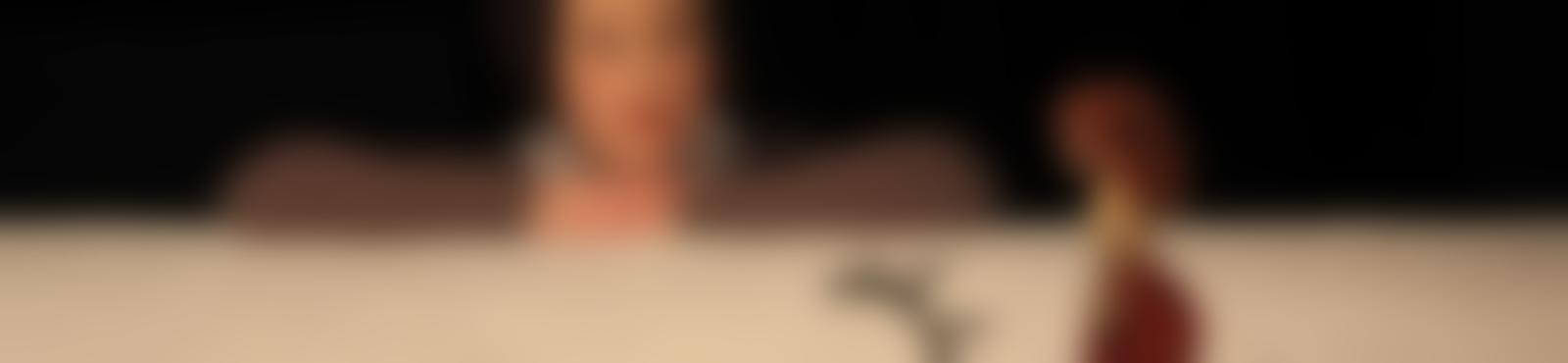 Blurred 0ba2a9da 8de4 4187 a674 dac19b027dce