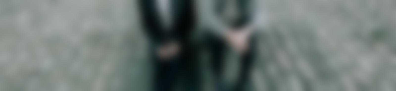 Blurred 07618432 d42b 44f6 82e1 03dc61c3a4d2