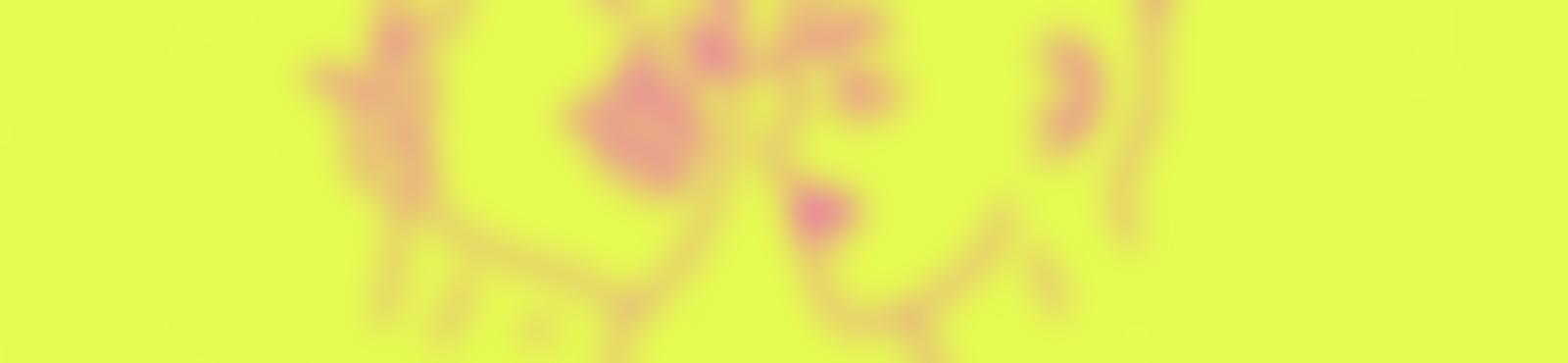 Blurred 2ff1eee0 f309 4bae 99b7 4d69b9c80c96
